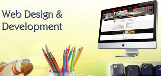 Selecting Professionals for Ecommerce Website Design and Development