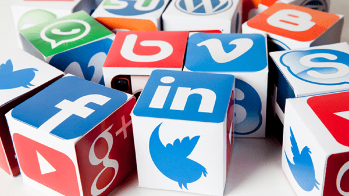 Social Media Marketing Advice for Small Company Proprietors: Which Websites Are Suitable for Your Biz