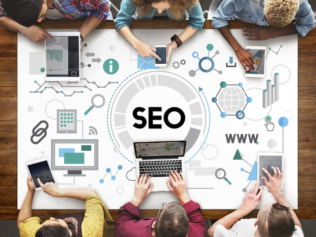 Selecting The Right Social Media Search engine optimization Techniques For Your Site