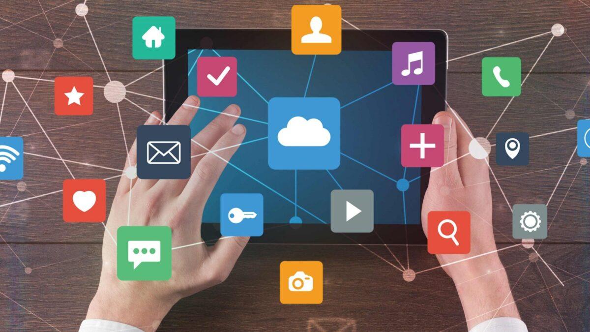 Social Media for Business – 5 Good reasons to Go Social
