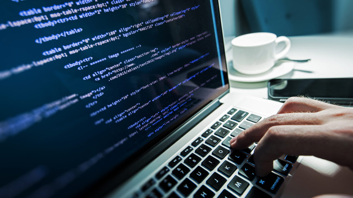3 Methods To Create Software Without Coding Skills