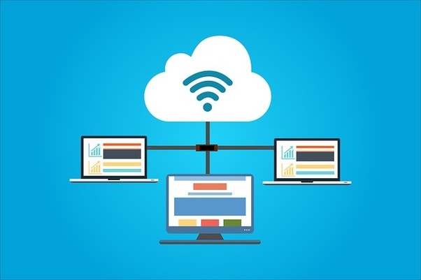 Finding Web Services Which Are Suitable for Your Company