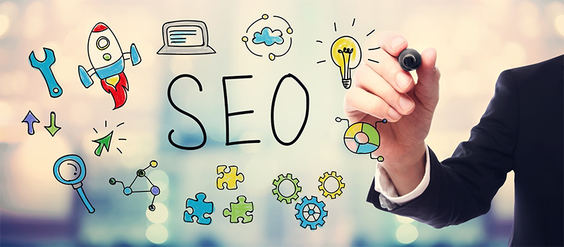 Working With An SEO Agency For Your Website: A Guide For Clients!