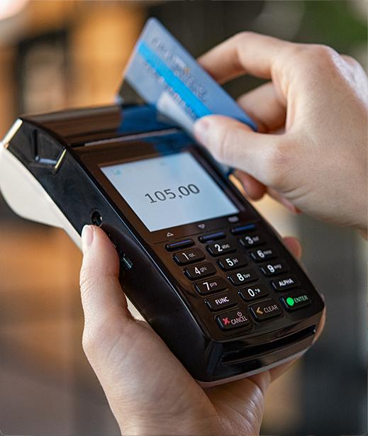 High-Risk Merchant Accounts & Retail Merchant Account Services – an Insight
