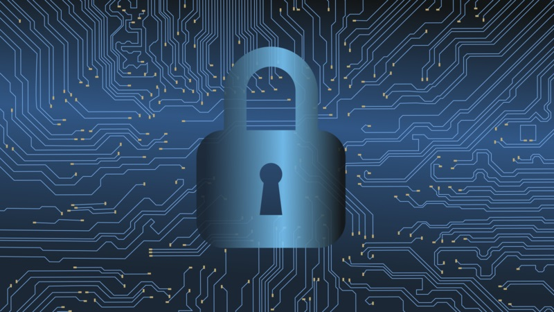 A Look into Data Encryption and its Importance to your Business