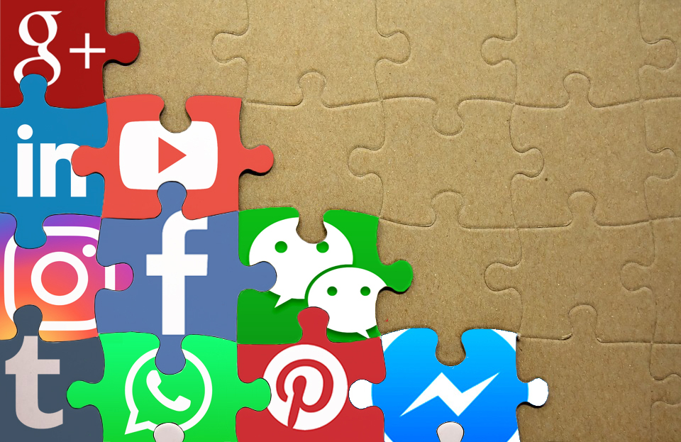Why companies take help of social media agency?
