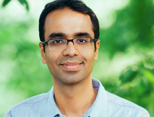 Karan Bajaj on How WhiteHat Jr Helps Each Child Unlock Their Potential