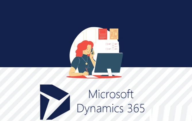Migrating From Salesforce To Dynamics 365 – Here's What You Need To Know
