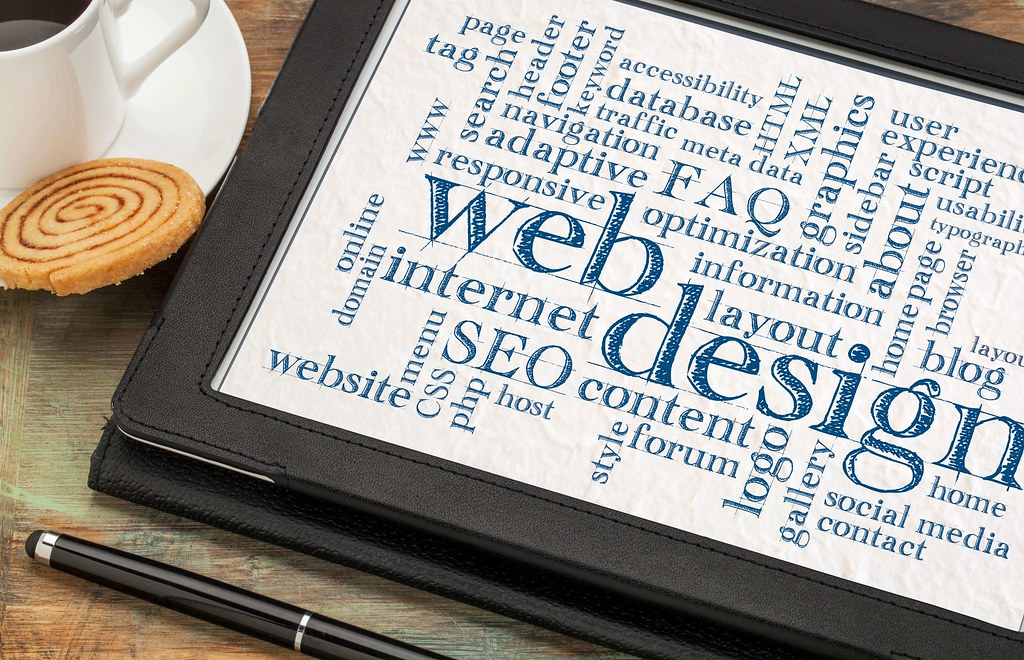 6 Reasons to Upgrade to a Responsive Web Design for Your Business
