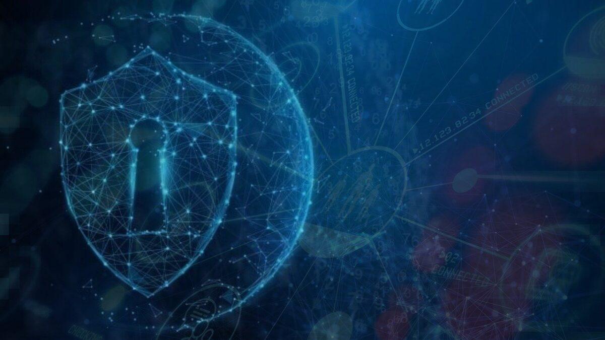 How To Minimize Online Risks
