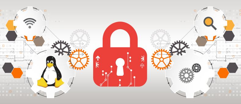 Protect Yourself and Your Business from Online Threats with WinMagic's Encryption Solutions