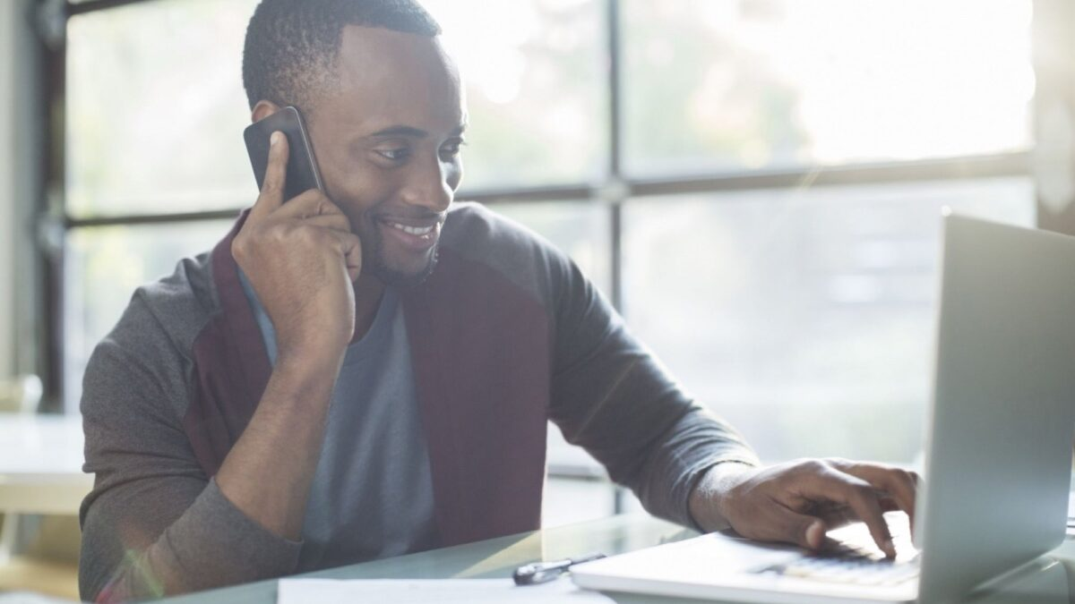 Why Communication Is Important for Your Small Business