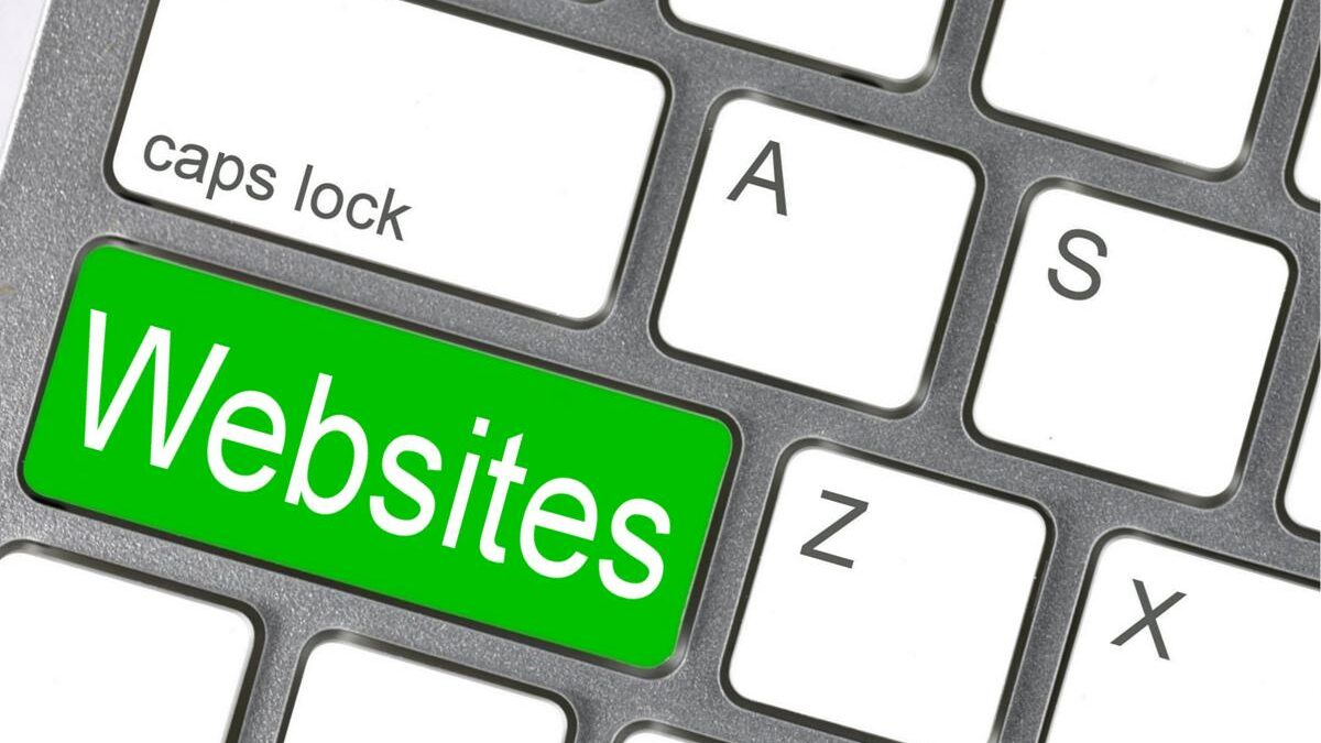 The Main Reasons Websites Fail to Get Attention