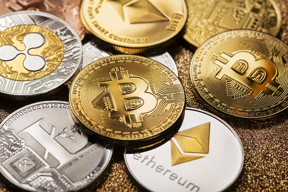 Top 5 Bitcoin Exchanges To Use In 2021