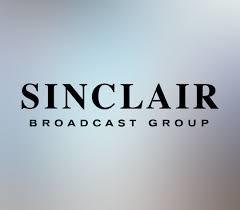 Sinclair Broadcast Group's STIRR Is Expanding Content